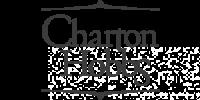 charton-hobbs-gray