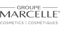 groupe-marcelle-gray